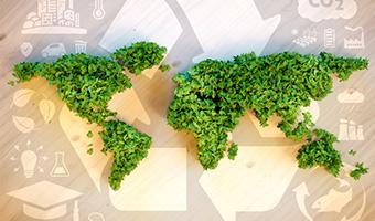 Nachhaltigkeit-Umweltschutz-Vakuumieren-2