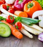 Der neue Trend – regionale Lebensmittel